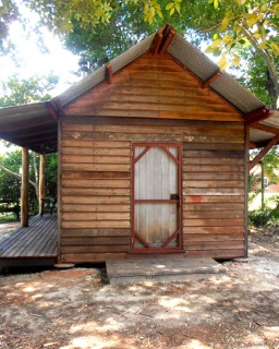 Sheds & Shed Conversions